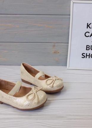 Туфли для девочек 24, 29 венгрия