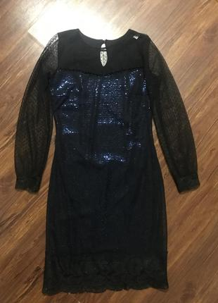 Продам ідеальну жіночу сукню
