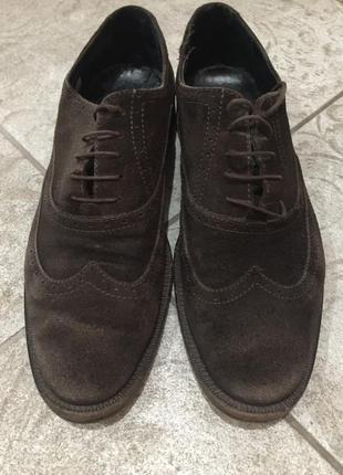 Туфли carlo pasolini
