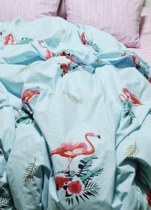 Комплект постельного белья бязь голд, в наличии