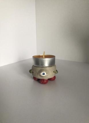 Подставка под свечи