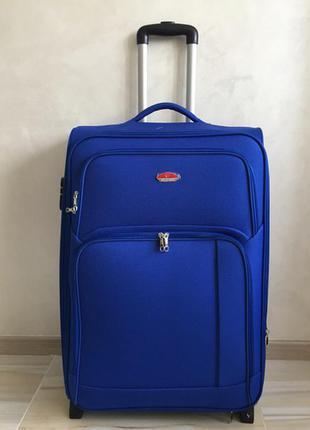 Чемодан! валіза suitcase! сумка найдешевше в інтернеті большой 790 грн