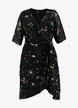 Платье missguided на 60 размер