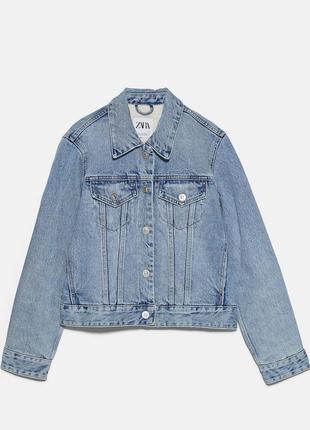 🎁бесплатная доставка с 26.02 по 08.03 🎁супер куртка zara, утепленная