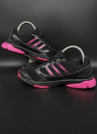 Кросівки adidas arianna