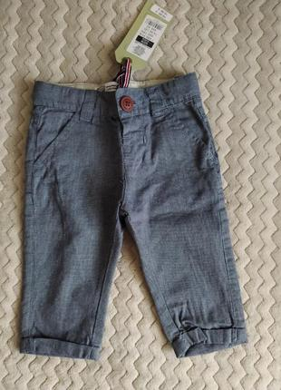 Штани  штаны джинсы