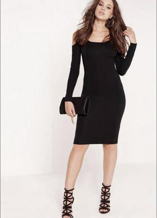 Missguided сукня розпродаж