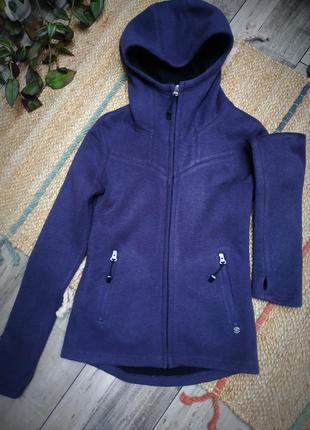 Термо кофта/ флиска/ куртка
