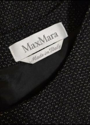 Max mara платье футляр.