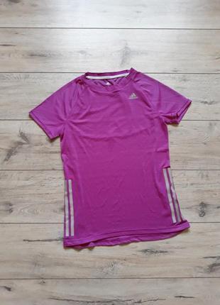 Adidas climacool футболка адидас оригинал