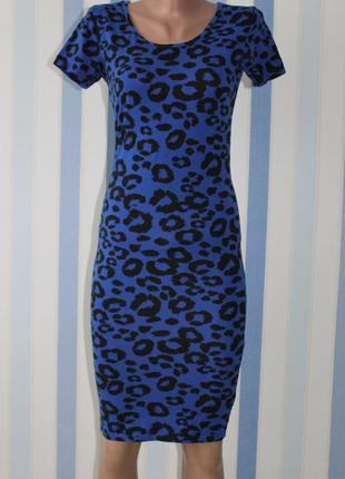 Продам платье миди от фирмы george