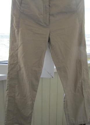 Gucci  брюки летние оригинал