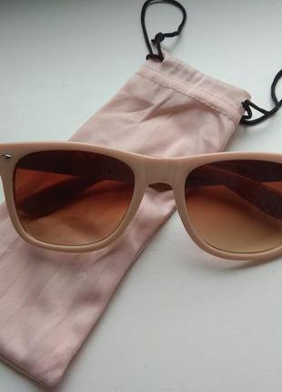Солнцезащитные очки, primark
