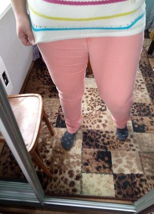 Гарні штани