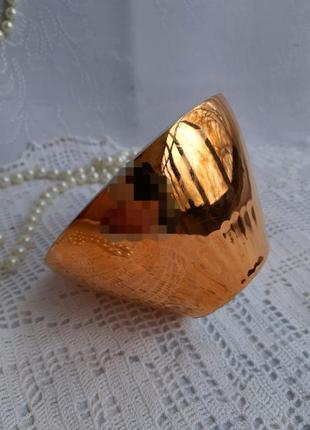 Epiag d.f. czechoslovakia чехословакия пиала фарфор позолота винтаж креманка золото