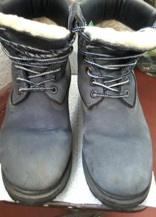 Зимові (демісезонні) ботінки. є нюанси. зимние (демисезонные) ботинки.