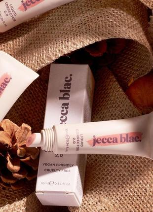 Jecca blac корректор для кожи под глазами liquid corrector