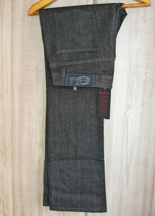 Фирменные e jeans р.50-52 наш от ellos швеция