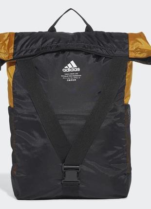 Рюкзаки лямки мягкие