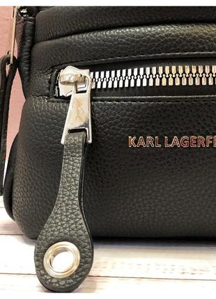 Рюкзак karl2 фото