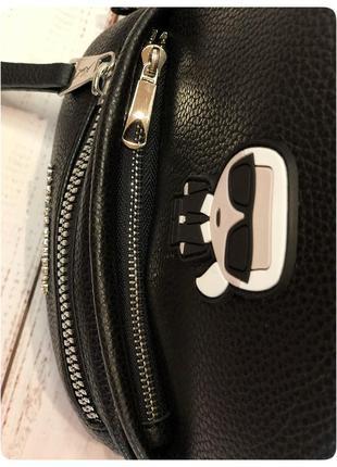 Рюкзак karl5 фото