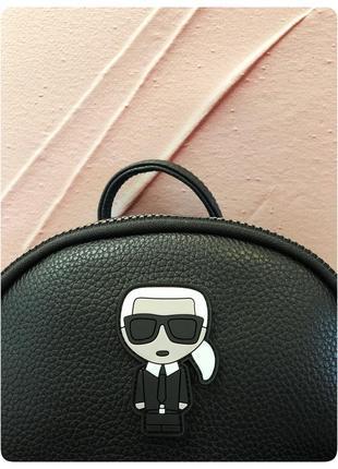 Рюкзак karl7 фото