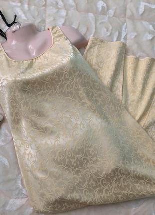 Новое платье italy
