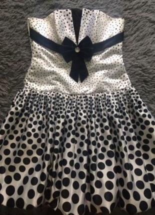 Плаття, платье xs-s.