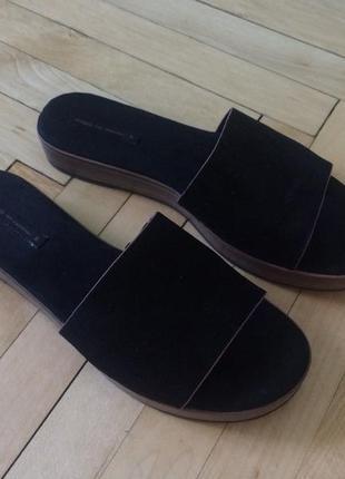 Oysho сандалии4