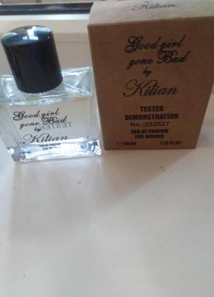 Kilian good girl gone bad3 фото