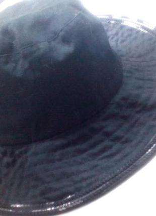 1+1=3! панама летняя шляпа s-m
