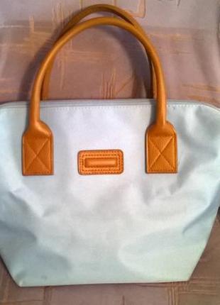 Шикарная изящная сумочка