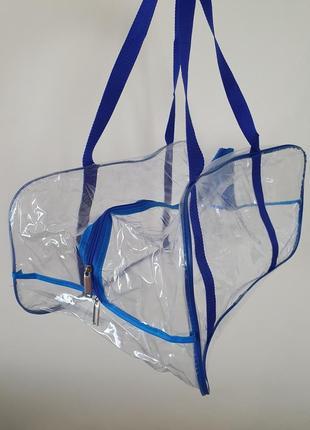 👜 сумка в роддом, для игрушек, постельного, в дорогу