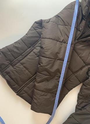 Куртка h&m5 фото