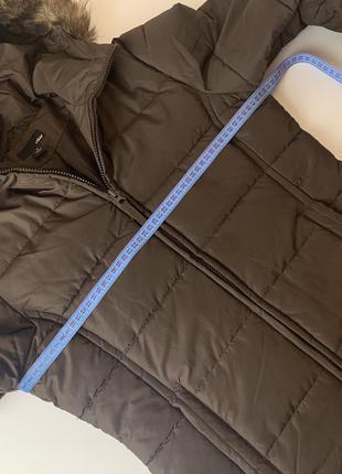 Куртка h&m4 фото