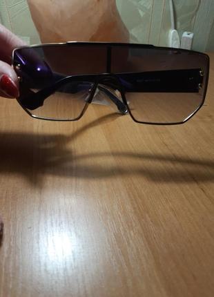 Новые!стильные очки