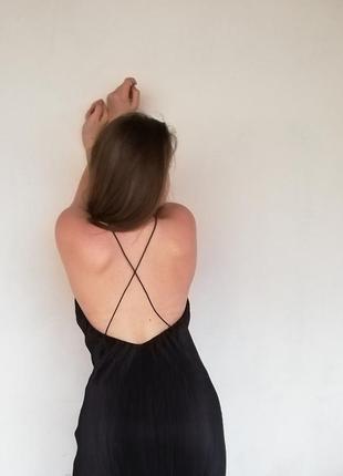Распродажа в связи с закрытием!! платье макси длинное в пол платье макси плиссе
