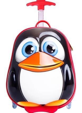 Валіза /чемодан дитяча best time toys