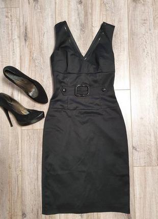 Классическое платье2 фото