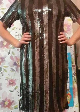 Новые платье 52-54  56-58
