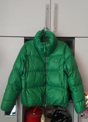 Куртка, пуховик ralph lauren