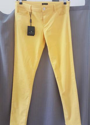 Очень классные брюки massimo dutti