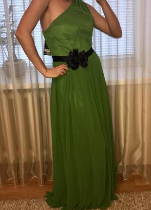 Рлатье