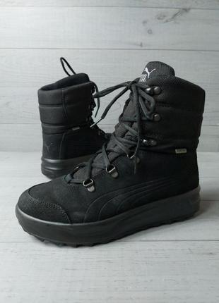 Оригінальні брендові черевики
