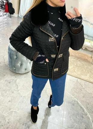 Пальто женское оригинал