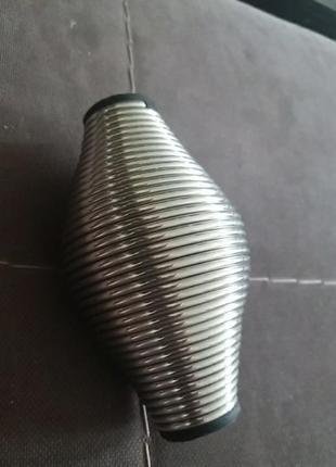 Эспандер кистевой пружинный