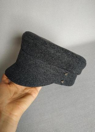 Кепи модные кепки, фуражки, кепi, картуз, кепи, кепка, фуражка чёрная стильная