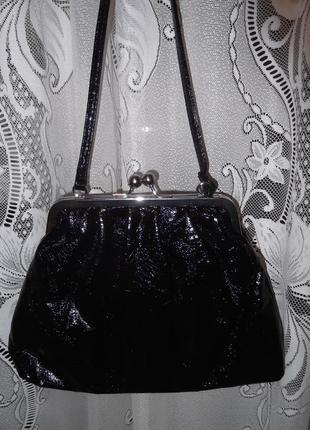 Ридикюль сумка
