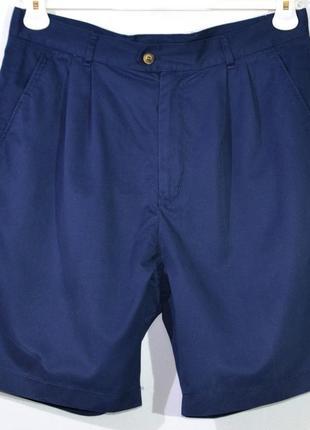 Шорты fila shorts