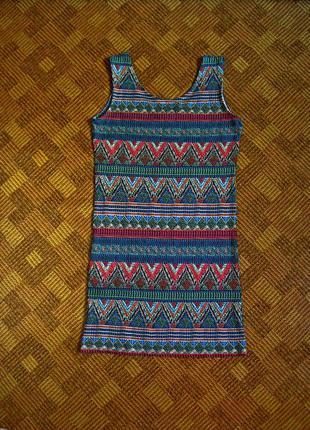 Платье на девочку - generation - new look - возраст 12-13лет